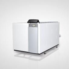 Напольные конденсационные котлы TRIGON XXL Мощность 615-2000 кВт