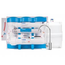 Фильтр обратного осмоса BWT  PURE Aguacalcium