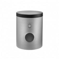 Моновалентный водонагреватель для систем водоснабжения Hydrocor WM