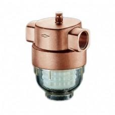Aquanova фильтр для очистки воды