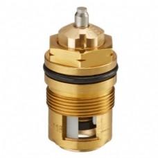 Вентильные вставки для вентилей с резьбовым соединением М 30 х 1,5