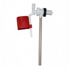 Регулятор уровня (клапан автодолива) для скиммеров из нержавеющей стали