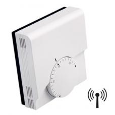 Беспроводной комнатный термостат RT