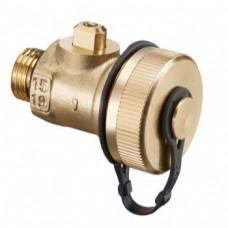 Комплектующие для Hydrocontrol, Hydromat, Hycocon (присоединительные наборы, удлинительные шпинделя, мембранная часть, вентильные части)