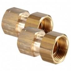 Комплектующие для Hydrocontrol, Hydromat, Hycocon (наборы присоединительных втулок,  присоединительные наборы со стяжным кольцом)