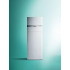Котлы eco COMPACT напольные двухконтурные ( 20, 25 и 30 кВт)