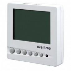 Комнатный термостат для наружного монтажа (отопление или охлаждение)