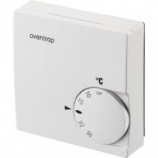 Комнатный термостат для наружного монтажа (отопление) отопление