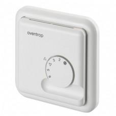 Комнатный термостат для скрытого монтажа (отопление)