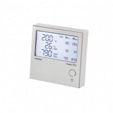 """,,i-Tronic TFC"""" Прибор-индикатор климата в помещении"""