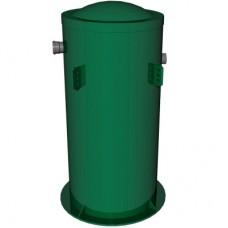 Септики Alta Ground Master для дачи и дома (Автономная канализация )