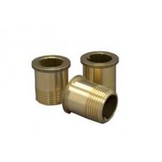 Наборы комплектующих для трехходовых вентилей
