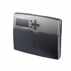 Электронный контроллер Regtronic RM