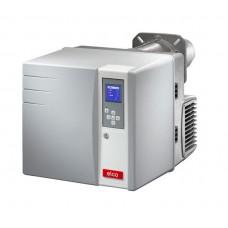 VECTRON  Серия моноблочных горелок от 11 до 2300 кВт