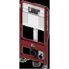 Застенный модуль TECEprofil для унитаза-биде TOTO Neorest AC/EW 1120 мм