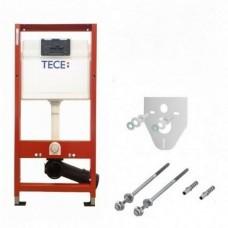 Комплект TECEbase kit