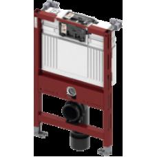 Застенный модуль TECEprofil  820 мм
