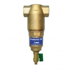 Фильтр для горячей воды  Protector HW 3/4»-1»
