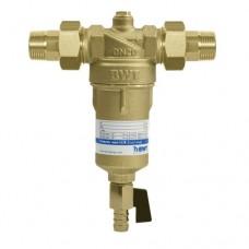 Фильтр для горячей воды  Protector  mini HR 1/2-1