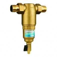 Фильтр для горячей воды CELSIUS 80 ¾˝– 2