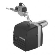 GG10-GG20 Серия моноблочных горелок от 12 до 235 кВт