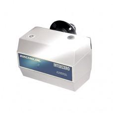 INTERZERO Серия моноблочных горелок от 14,8 до 62.9 кВт (Горелки жидкотопливные)