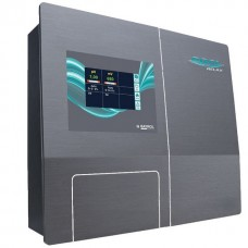 Автоматическая станция обработки воды  Bayrol Poоl Relax Chlorine 193100