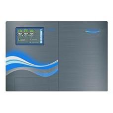 Автоматическая станция обработки воды Bayrol Pool Manager Chlorine 177100