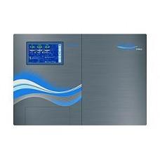 Автоматическая станция обработки воды Bayrol Pool Manager Pro Chlorine 177610