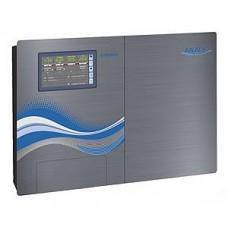 Автоматическая станция обработки воды Bayrol Analyt-3 для бассейнов объемом 30-250 м3 (комплект с насосами)
