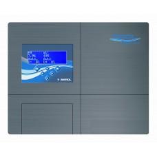 Автоматическая станция обработки воды Bayrol Pool Relax Oxygen 193300 (регулирование рН и дозация O2)