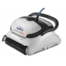 Автоматический подводный пылесос Dolphin Smart Active Cleaner