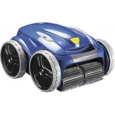 Автоматические подводные пылесосы Vortex RV