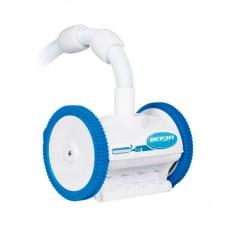 Подводный пылесос для дна Ocean Vac