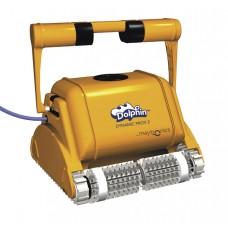Автоматический подводный пылесос Dolphin Dynamic Prox2