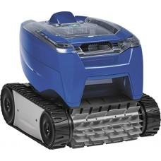 Автоматический подводный пылесос TornaX