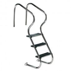 """Лестницы серии """"Flexinox Easy Access"""""""