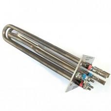 ТЭНы для электронагревателей Pahlen в корпусе из пластика