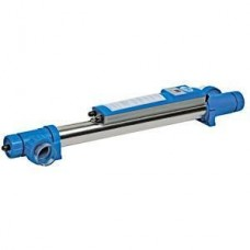 Ультрафиолетовая установка Van Erp Blue Lagoon UV-C Timer 40000 (11-23 м3/ч, 220 В)