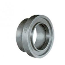 Буксы с уплотнительным кольцом
