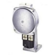 Привод газовых клапанов SKP75