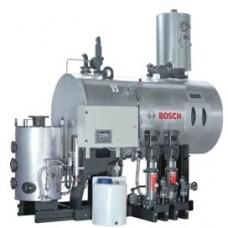 WSM-V, WSM-T водоподготовительный модуль