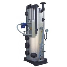 Модуль расширения, утилизации тепла и слива воды EHB