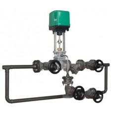 Модуль регулировки питательной воды RM