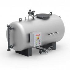Баки питательной воды SRC
