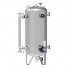 Бак питательной воды SRC OR