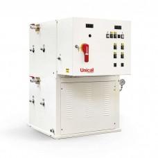 Электрический парогенератор EL7