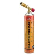 Газовая горелка 1047 + баллон 575