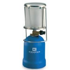 Газовая лампа KE2012