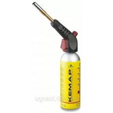 Газовая горелка 1064E для МАПП газа, точное пламя